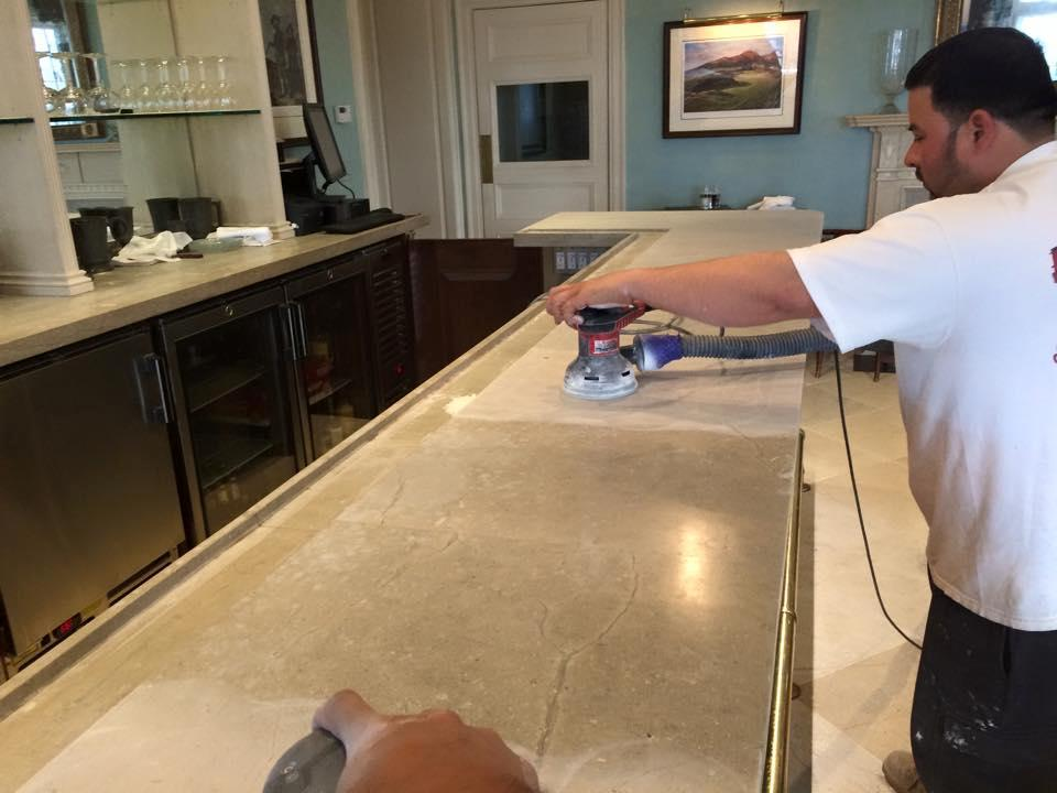 and ways granite the right supplier countertops marble tampa archives to choose in countertop bay category